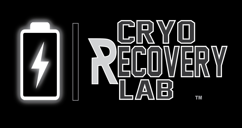 Cryo Recovery Lab